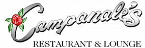 Campanale's Restaurant & Lounge